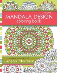 mejores libros para colorear para adultos