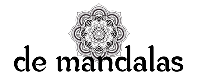 De Mandalas